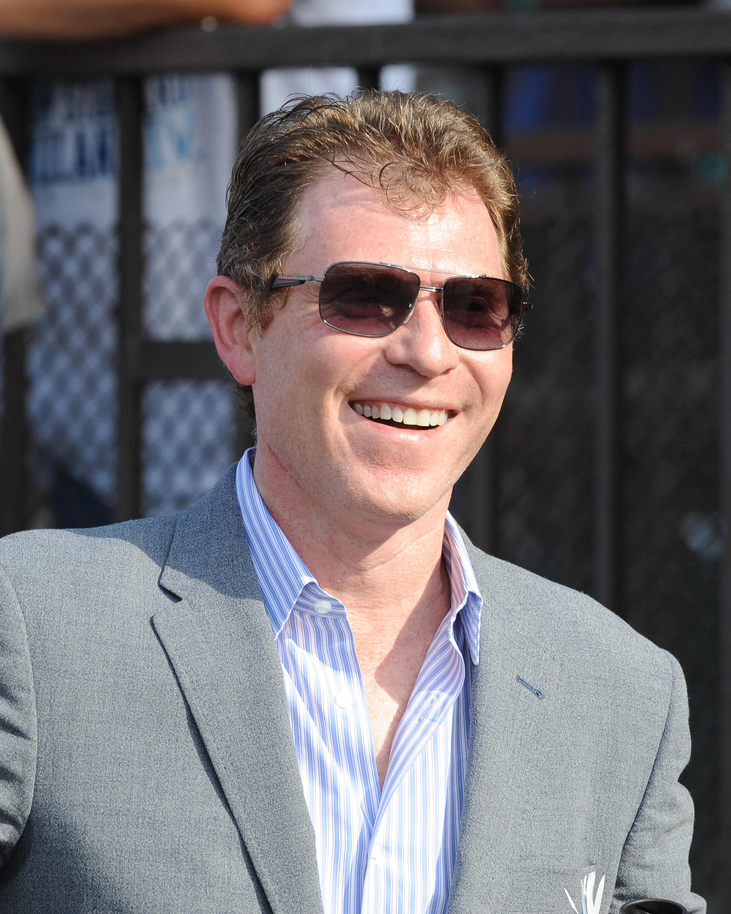 bobby flay acquires minority interest in g1 winner. Black Bedroom Furniture Sets. Home Design Ideas
