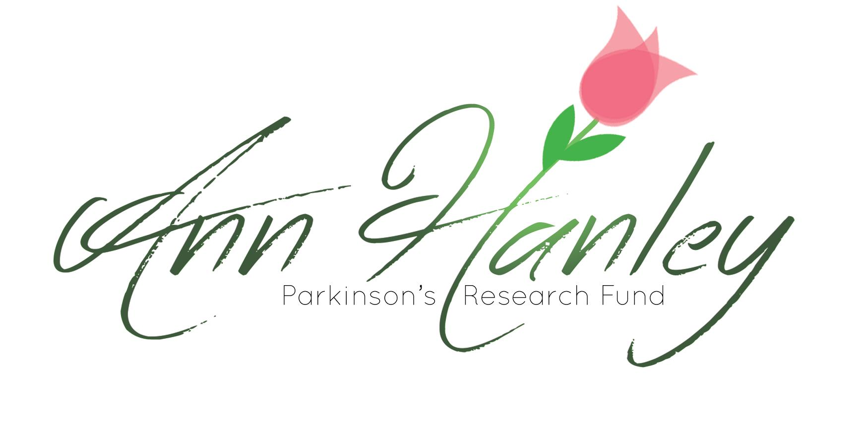 Fasig-Tipton, Coolmore, & WinStar team up to host party for Ann Hanley Parkinson's Research Fund title=