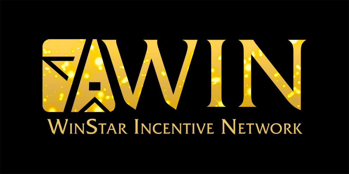 WinStar launches the WinStar Incentive Network (WIN), a rewards program for breeders title=