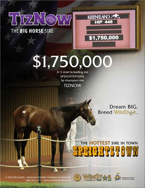 [#138297]-Tiznow-Speightstown-flyer-TDN-USE.jpg