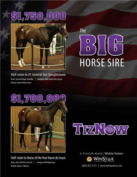 138354-Tiznow-TDN-USE