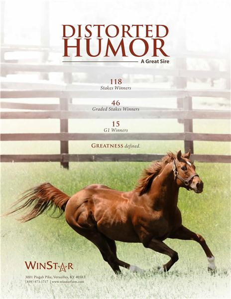 139681-DistortedHumor-TDN-proof