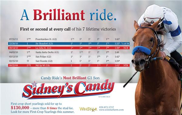 142118-SidneysCandy-half-TDN-proof-(1)