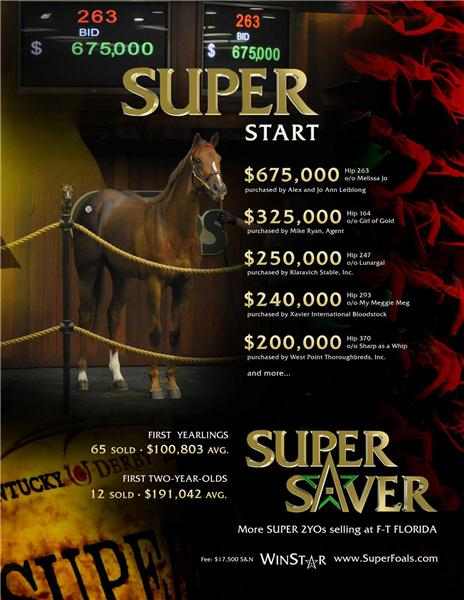 142185-SuperSaver-TDN-proof