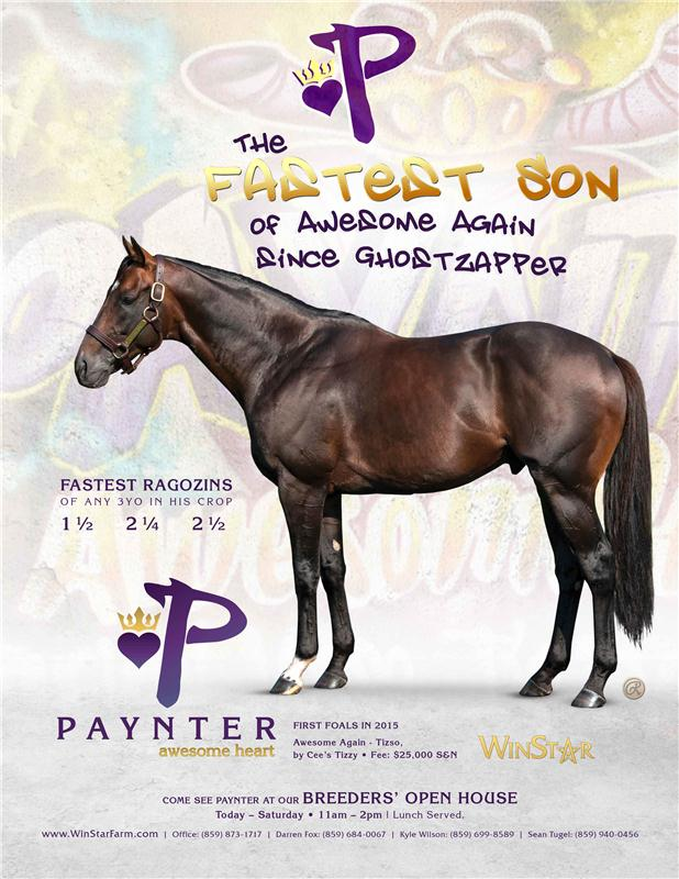142199-Paynter-TDN-proof