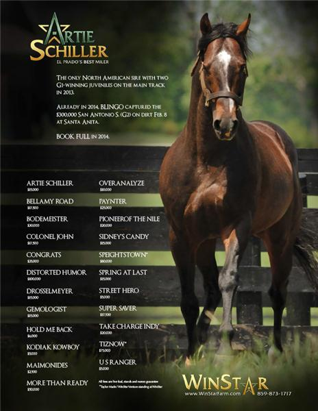 142794-ArtieSchiller-roster-TDN-proof