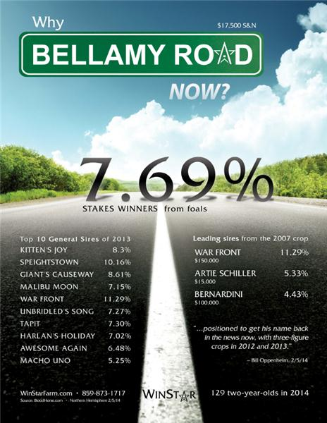 142874-BellamyRoad-TDN-proof