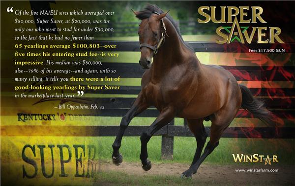 143011-SuperSaver-half-TDN-proof3
