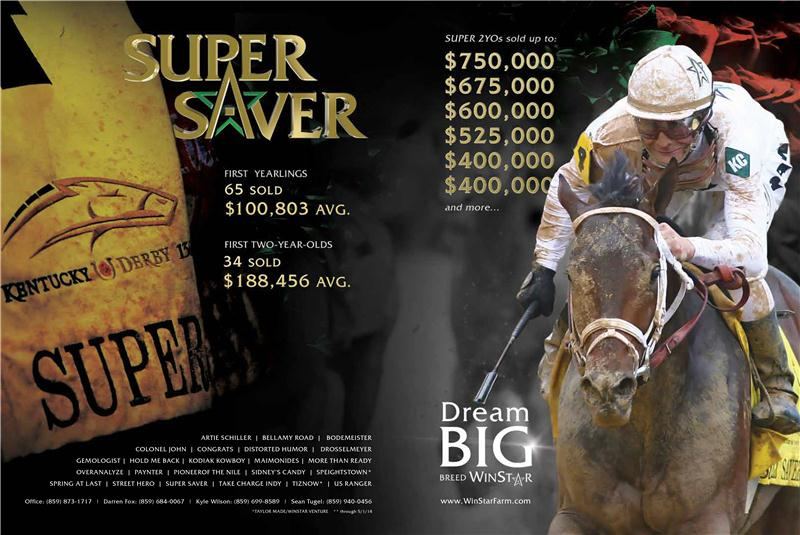143073-SuperSaver-roster-2PS-BH-proof3-(1)