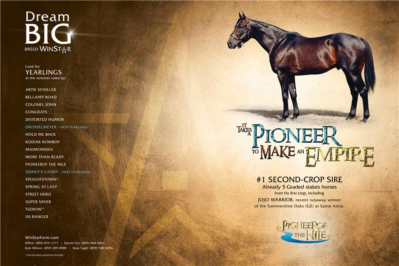 143075-PioneerofTheNile-yearlingRoster-2PS-BH-Rev02-proof-(1)