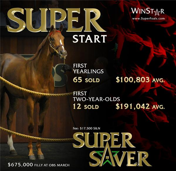 143411-SuperSaver-cvrbanner-TDN