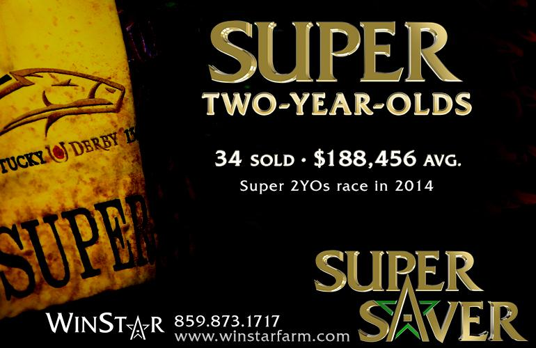 144893-SuperSaver-SingleVert-04-TDN