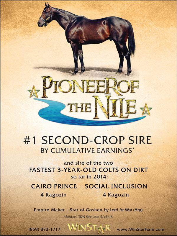 145391-PioneeroftheNile-cvrBanner-PRS-proof3