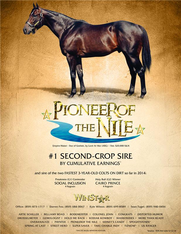 145396-PioneeroftheNile-TDN-proof