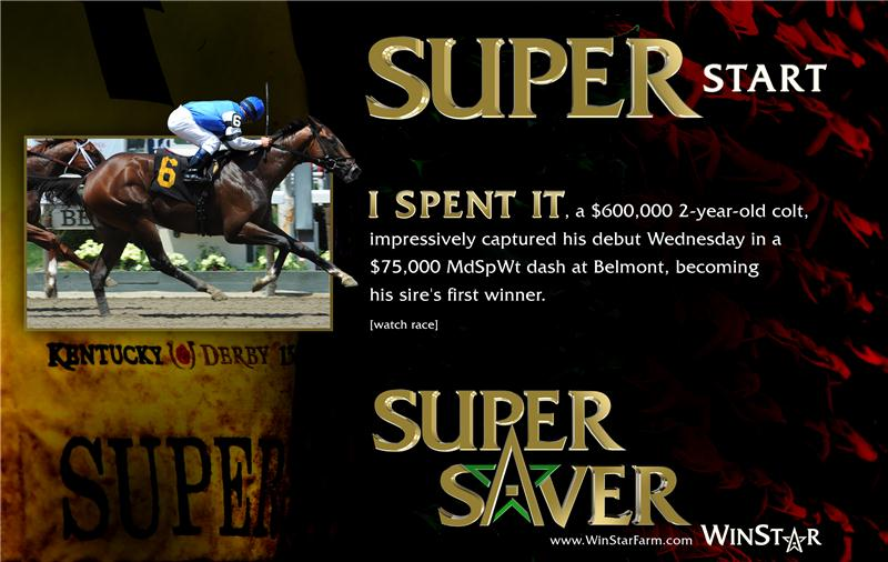 146558-SuperSaver-half-TDN-FINAL