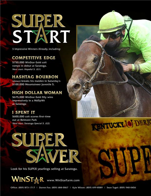 146634-SuperSaver-TDN