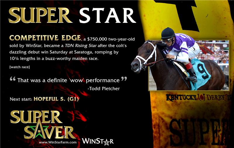 147167-SuperSaver-half-TDN-V2