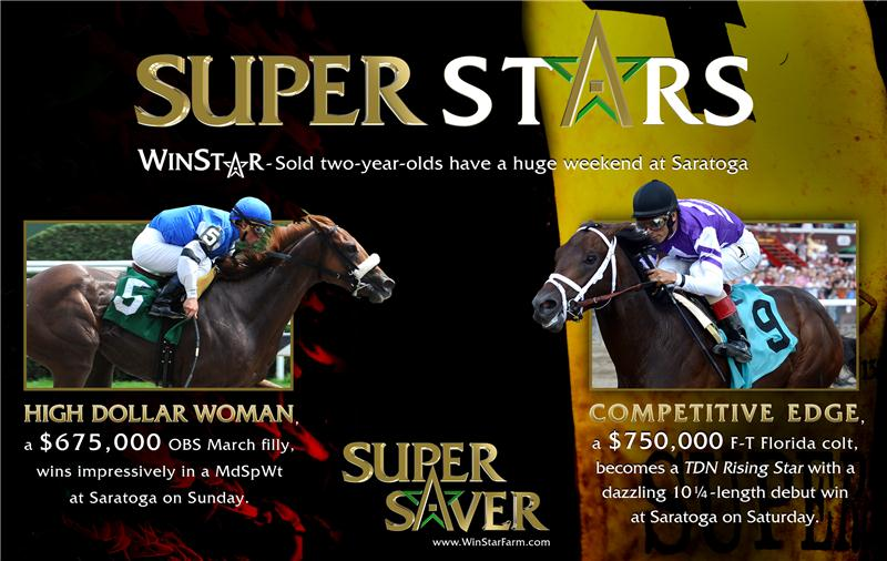 147168-SuperSaver-half-TDN