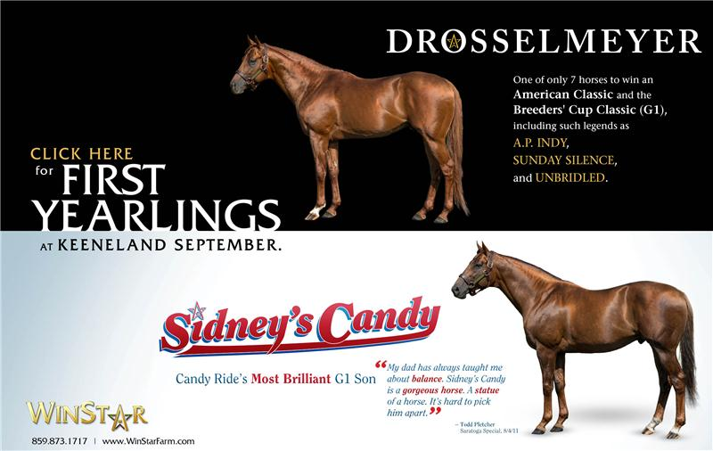 147333-SidneysCandy-Drosselmeyer-half-TDN2-proof
