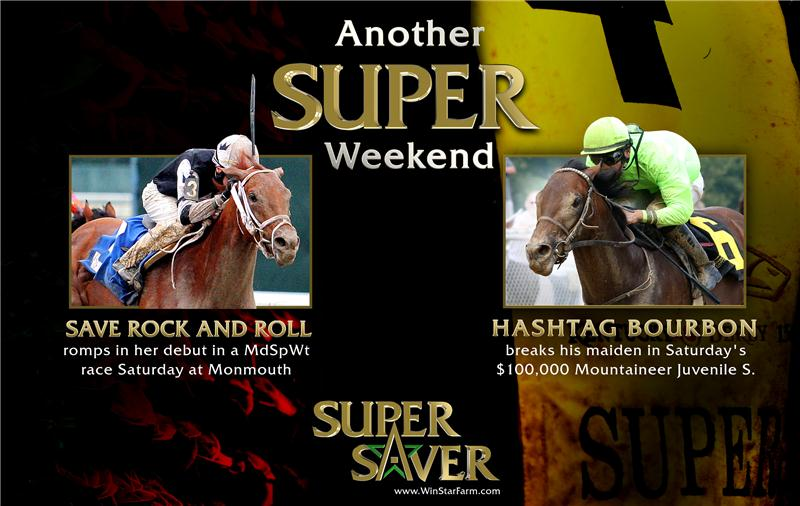 147347-SuperSaver-half-TDN-final