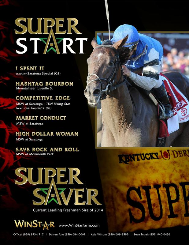 147483-SuperSaver-TDN-FINAL