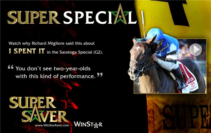 147575-SuperSaver-Half-TDN