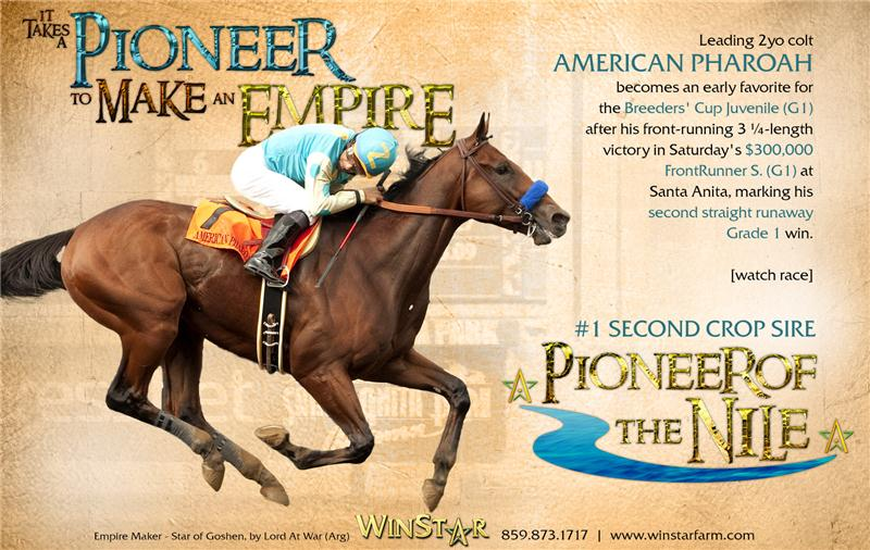 148225-PioneerofTheNile-half-TDN-proof