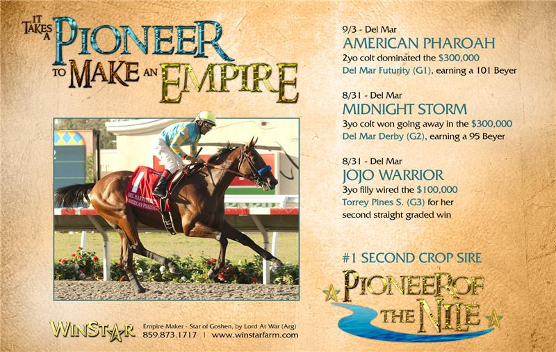 148348-PioneerofTheNile-half-TDN-proof
