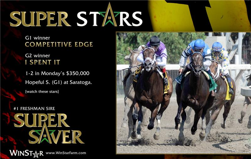 148349-SuperSaver-half-TDN-proof