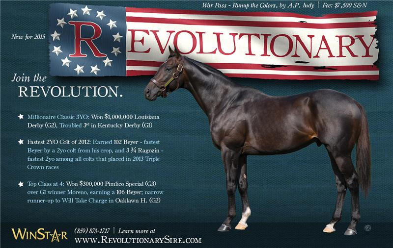 149487-Revolutionary-half-TDN-proof