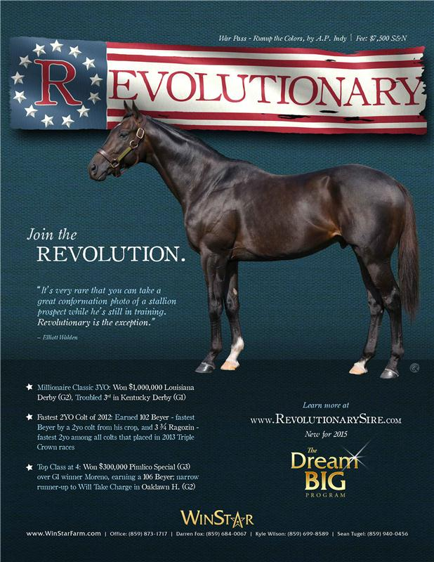 149496-Revolutionary-TDN-proof