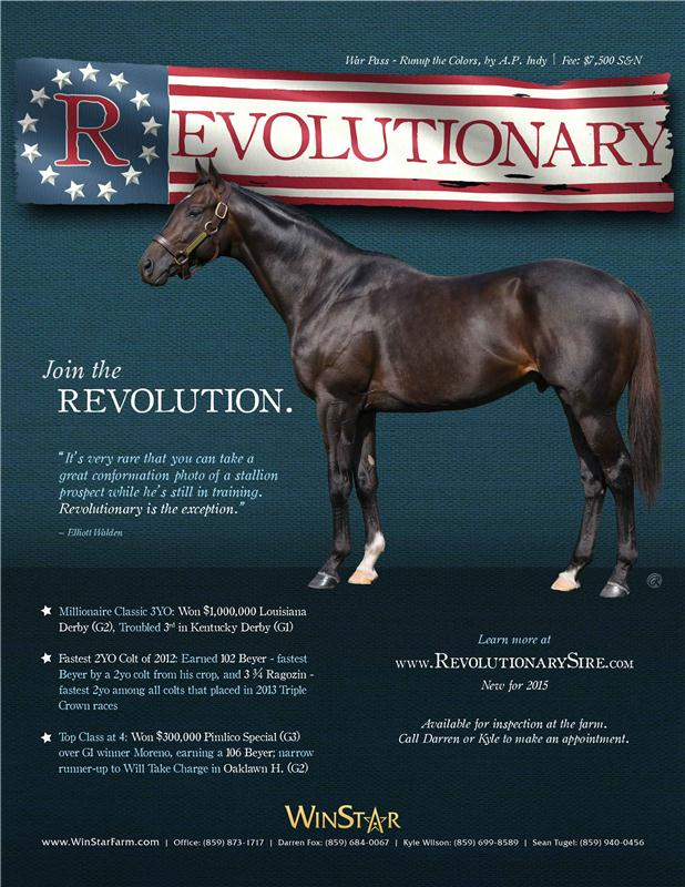 149497-Revolutionary-TDN-proof