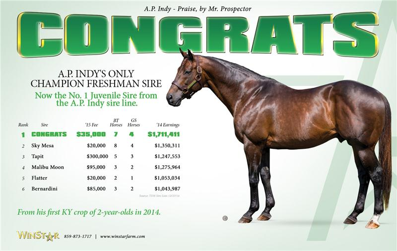 151461-Congrats-half-TDN-proof