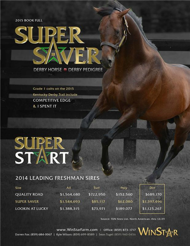 151468-SuperSaver-TDN-proof