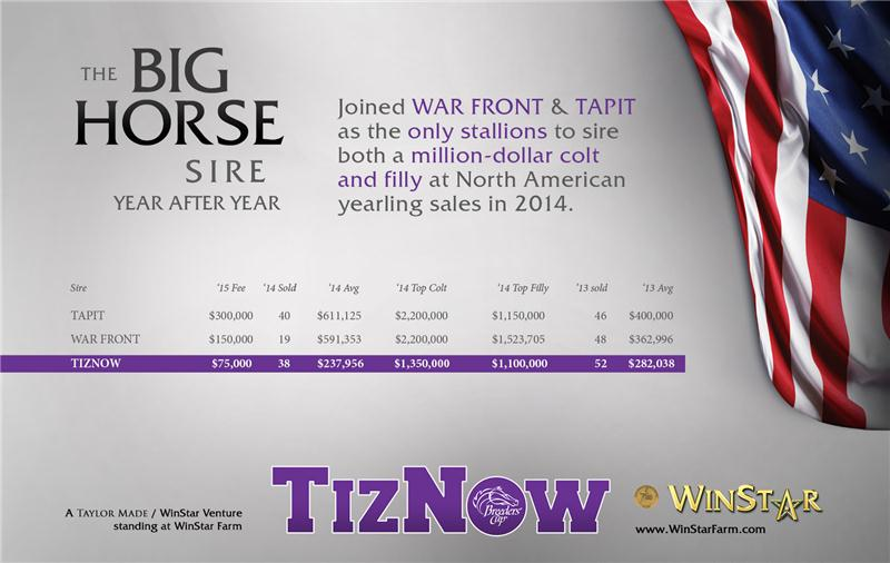 151685-Tiznow-half-TDN-proof