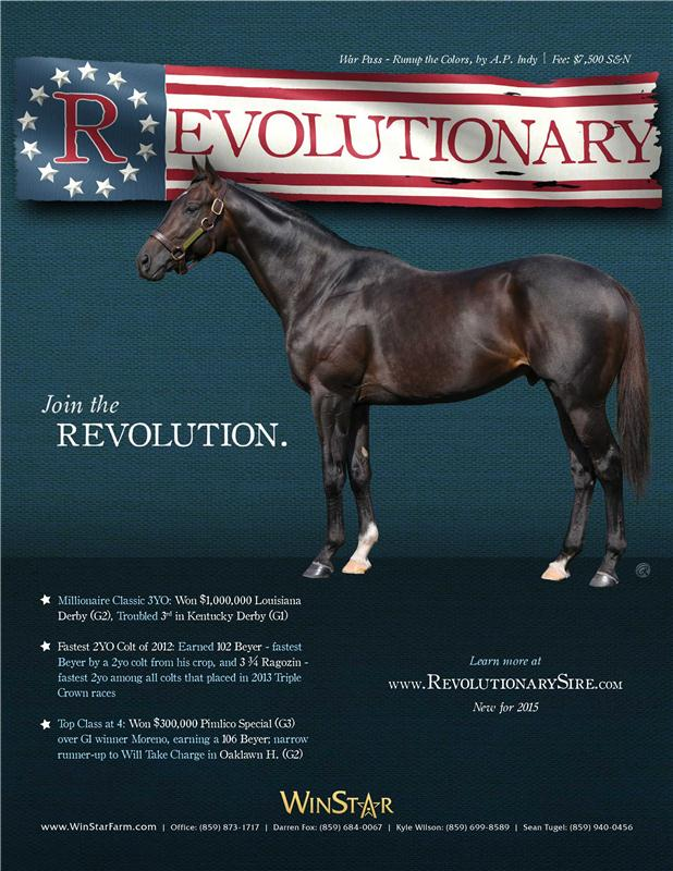 151932-WinStar-Revolutionary-TDN-FINAL