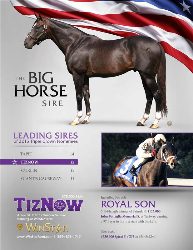 153150-Tiznow-TDN-proof