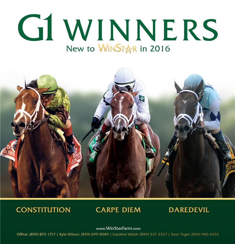 154236-NewG1winners-cvrtip-BH-FINAL-1