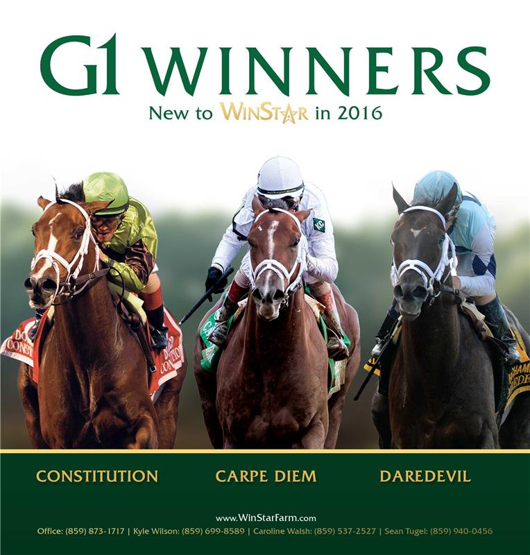 154236-NewG1winners-cvrtip-BH-FINAL-FRONT