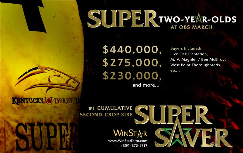 154612-SuperSaver-half-TDN-proof
