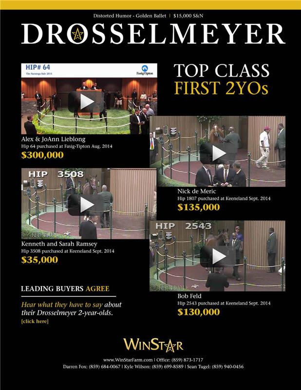 154740-Drosselmeyer-TDN-proof