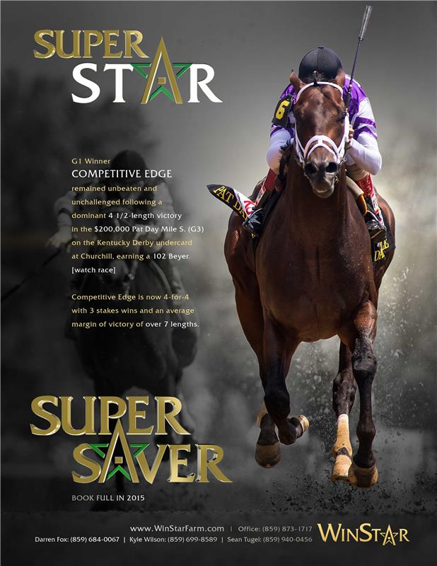 154745-SuperSaver-TDN