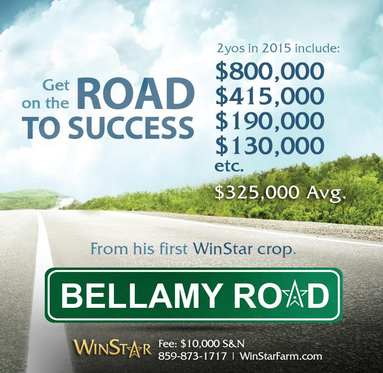 154749-BellamyRoad-cvrBanner-TDN-proof