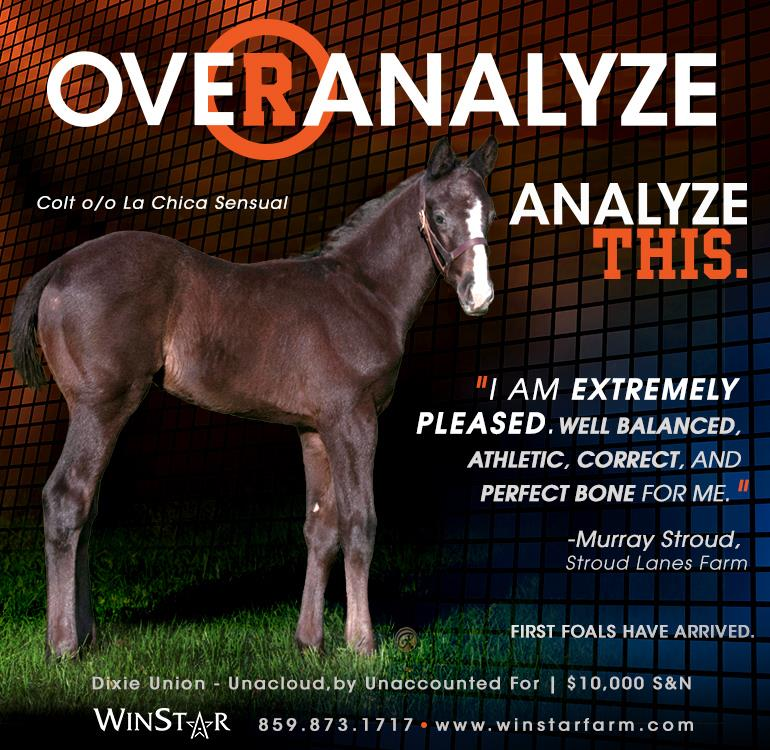 154752-Overanalyze-cvrbanner-TDN-FINAL