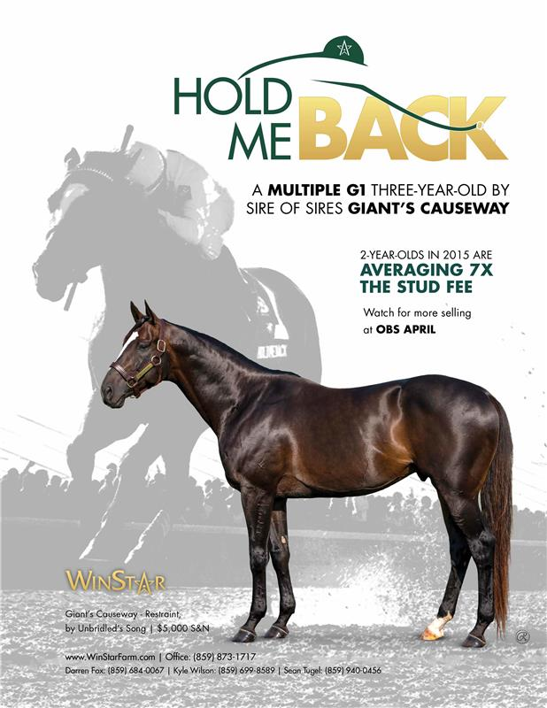 155062-HoldMeBack-full-TDN-proof