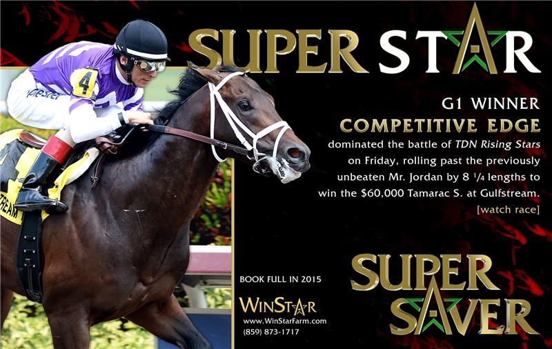 155100-SuperSaver-half-TDN-proof3