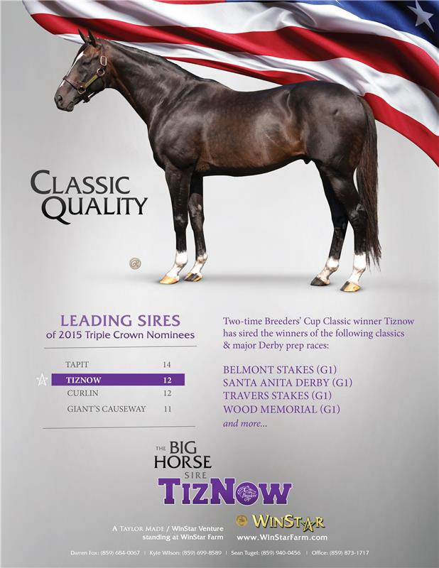 155655-Tiznow-TDN-New