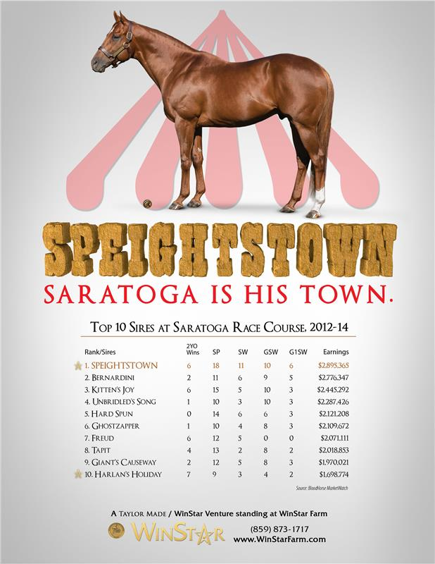 156730-Speightstown-TDN-FINAL