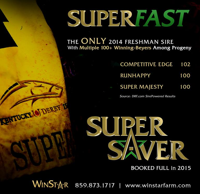 156740-SuperSaver-cvrBanner-TDN