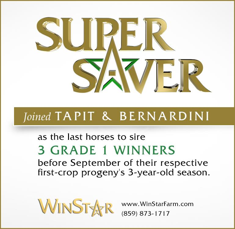 156747-SuperSaver-cvrbanner-TDN